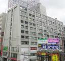 新大阪駅前 収益物件