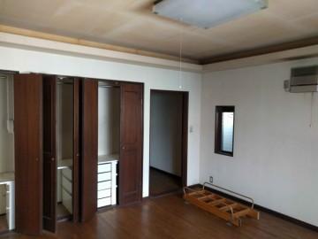 1階洋室2