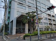 大阪府立夕陽丘高等職業技術専門校